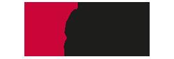 Ajuntament de Salt Logo