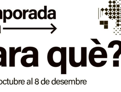 TEMPORADA ALTA 2020