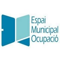 Espai Municipal d'Ocupació