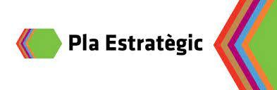 Logo pla estratègic